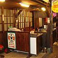 20081014台灣故事館