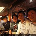 20101228 老citi樂樂炭火燒肉