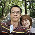 20100923中秋節-清境
