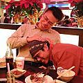 92/12/12-豬肉學長紅苑餐會