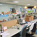 96/06/07-SkypePro西華記者會