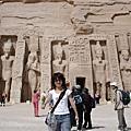 埃及之旅04