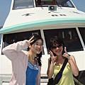 200807 超機車澎湖行 Day 2
