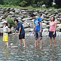 200811。27環島團在花蓮PART I。