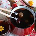 2017-02-10 桂圓紅棗茶