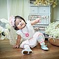 新竹寶寶攝影 推薦