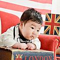 台北拍寶寶照