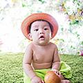 台北寶寶攝影 推薦