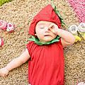 台北 拍寶寶照 推薦