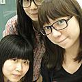 2012.05.25~26 高雄生日聚會