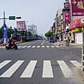 20051106 - 霏板板聚台中篇