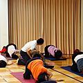 99-2輕鬆玩美瑜珈提斯(一)
