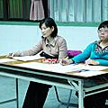 99-2 老師、班代、志工第二次會議