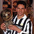 大師-Baggio