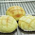 日式菠蘿-加糖中種 70%