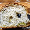 MK法國麵包