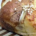 甜麵包大亂鬥