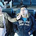 20110407~0410港澳四日遊