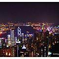 2006 香港