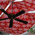 20080308台北故事館