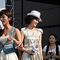 2009.05.16 台中新光三越
