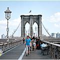 布魯克林橋