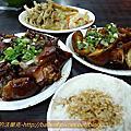 2011-0813台北市大同區 老牌張豬腳飯