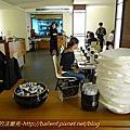 2011-1018 台北市大安區 阿里韓式豆腐料理 上傳