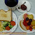 2011-1028 台北市士林區 LULU自製手工果醬