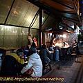 2011-1230 台北市大同區 台北車站Y11 出口小吃攤