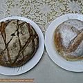 2012-0616 台北市信義區 elite deli 麵包2