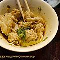 2012-0624 台北市松山區 聞香道乾麵館