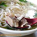 2012-0706 台北市北投區 志明牛肉麵
