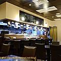 2012-0712 台北市松山區 岩城日本料理