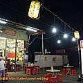 2012-0714 彰化市 三姐熱炒