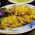 2012-0810 台北市士林區 驛站私房菜