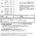 2012-0825 基隆市暖暖區 舞麥窯 養生手作麵包