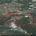 2012-0923 新北市林口區 新林步道