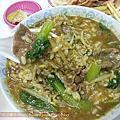 2012-0926 台北市北投區 越南口味