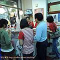 2012-0930 台北市士林區 富樂涮涮鍋