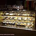 2012-1001 花蓮縣秀林鄉 天祥 真好味餐廳 & 太魯閣晶英酒店
