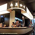 2012-1118 台北市士林區 南美咖啡士林店