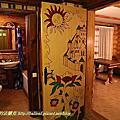 2012-0924 俄羅斯金環鄉村之旅03- 蘇茲達里小鎮風光及森林晚餐