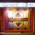 2012-1202 台北市士林區 MASALA ART印度香料王餐廳