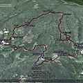2012-1231 台北市士林區 頂山南峰