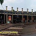 2013-0807 彰化市 彰化扇形車庫