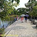 2013-0811 桃園縣八德市 八德埤塘生態公園