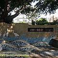 2013-0817 台北市士林&北投區  天母 磺溪彩虹健康步道