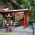 2013-0907 台北市北投區 龍鳳谷步道