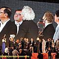 2013-1108  柏林愛樂 2103 亞洲巡演開幕之夜 同步轉播
